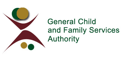 The General Child and Family Services Authority